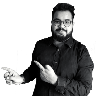 content consultation with Harshit