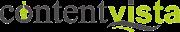 Content Vista-Content-writing-agency-black-logo